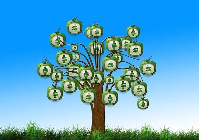 Na skvělou hypotéku vám stačí i průměrný příjem