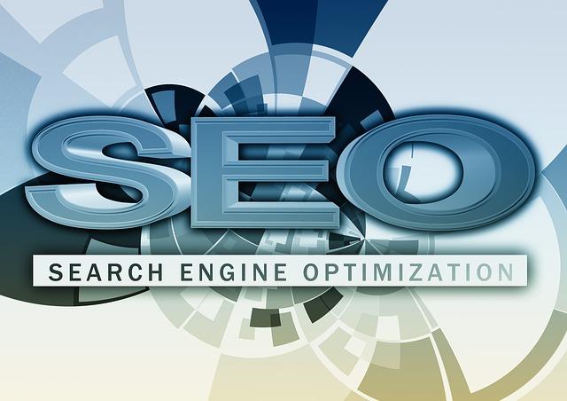 Design SEO optimalizace
